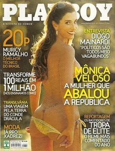 http://www1.folha.uol.com.br/poder/2014/09/1518769-promotoria-quer-condenar-renan-por-improbidade-no-caso-de-ex-amante.shtml