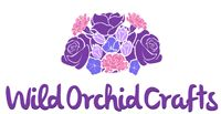 Wild Orchid Crafts offers paper flowers for craftmaking, wedding, table and interior decorations Cherry Blossom Flowers, All Flowers, Paper Flowers, Paper Mulberry, Christmas Candle Decorations, Lilly Flower, 60th Birthday Cards, Beautiful Christmas Cards, Floating Flowers