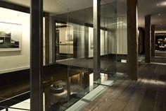 The Battery, San Francisco, CA  Architect: FME Architecture and Design - Photographer: eszteranddavid - Architizer