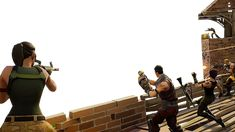 Youtube Thumbnail Template, Fortnite Thumbnail, Soccer Memes, Wolf Wallpaper, Png Photo, Templates, People, Minecraft, Miniature