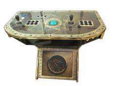 arcade pedestal - Google Search