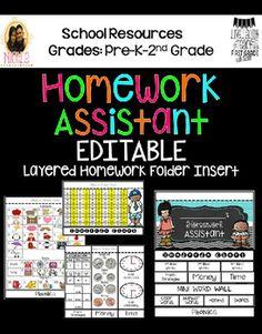 Homework helpe