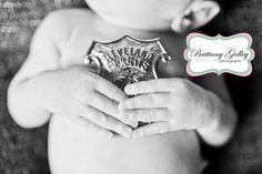 Newborn Photography   Brittany Gidley Photography LLC