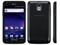 A step-by-step guide about how to unlock Samsung Galaxy S2 Skyrocket HD using unlocking codes to work on any GSM Network. From $16.9