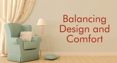 Feel more comfort on #SingleSeaterSofas at #ReadyDeals.