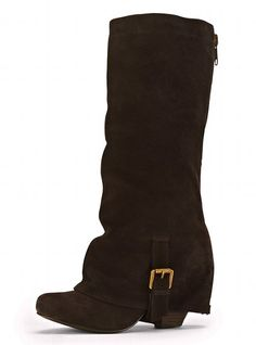 Naughty Monkey™ NEW! Jumpstart Fold-over Boot #VictoriasSecret http://www.victoriassecret.com/shoes/all-boots/jumpstart-fold-over-boot-naughty-monkey?ProductID=70710=OLS?cm_mmc=pinterest-_-product-_-x-_-x