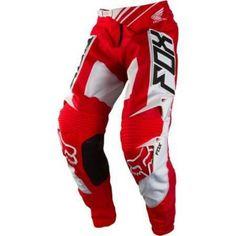 #Pantalón Motocross Fox Head - 360 Honda Conseguilo en nuestro nuevo sitio: http://ift.tt/1Vqp02J Comprando en el Sitio Oficial de Fox Head Argentina todos los productos tienen envío gratis.  #FoxHeadArgentina #FoxHead #dirtbikes #riders #rider #Motocross #mx #moto #offroad #lifestyle #foxheadproduct #foxheadproducts