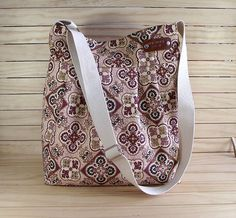 Messenger Crossbody Diaper Bag Travel Bag by liliavaniniboutique, $68.00