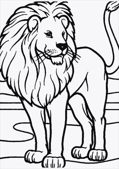 Winter Animal Coloring Pages Moose Animal Coloring