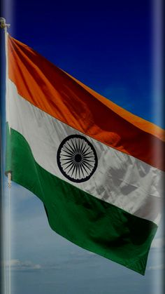 Wallpaper Edge, Iphone Wallpaper Fall, Cellphone Wallpaper, Mobile Wallpaper, Wallpaper Backgrounds, 15 August Independence Day, India Independence, Tiranga Flag, Indian Flag Photos