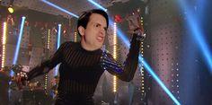 Electro Velvet vs Maraaya - United Kingdom Eurovision 2015 #meme