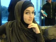 awesome 35+ Modern Hijab Kinds for Women