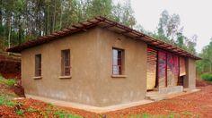 Masoro EarthBag House 01