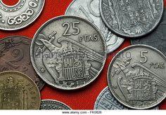 coins-of-spain-under-franco-coat-of-arms-of-spain-under-franco-depicted-fk0826.jpg (640×447)