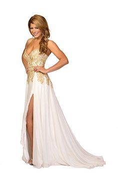 Miss Vermont USA 2012, Jamie Lynn Dragon / #MissUSA on #NBC