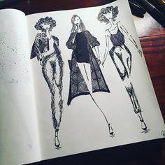 Image result for ekaterina lukina illustrations