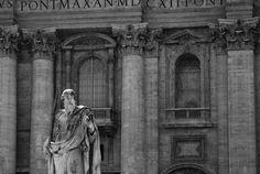 Quiet King Greek, King, Statue, Painting, Art, Urban Landscape, Landscapes, Art Background, Painting Art