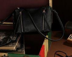 kožená taška na zips5 Cute Crossbody Bags, Cashmere Wool, Knit Fashion, Candy Colors, Luggage Bags, Messenger Bag, Satchel, Shoulder Bag, Mini