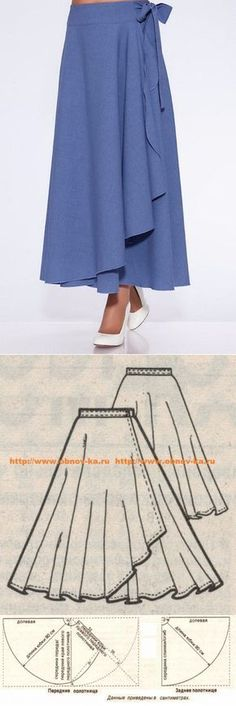 Amazing Sewing Patterns Clone Your Clothes Ideas. Enchanting Sewing Patterns Clone Your Clothes Ideas. Sewing Patterns Free, Free Sewing, Clothing Patterns, Dress Patterns, Maxi Dress Sewing Pattern, Free Pattern, Sew Dress, Skirt Sewing, Sewing Basics