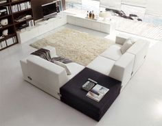 The Best Couch Ideas For Your Home