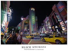 https://www.facebook.com/slicestudiosphotography