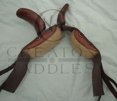 side-saddle-pad