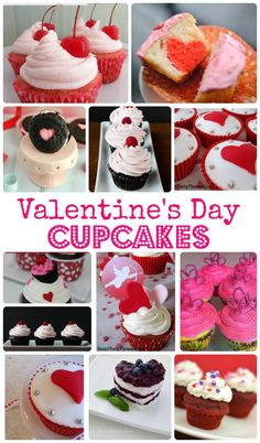 valentine's day recipes for two
