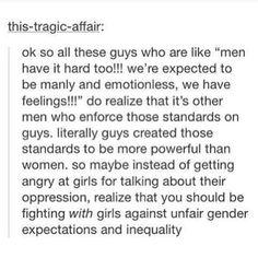S/O till alla snubbar som till och från får lust att maila oss och berätta hur vi ska sköta Supersnippan och liksom tell it like it is. Som ni själva brukar säga: bry er om något viktigare. Som detta t ex ☝ #feminism #mansplaining