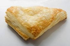 Masa de hojaldre Types Of Bread, International Recipes, Cake Cookies, Salad Recipes, Cake Decorating, Chicken Recipes, Bakery, Food And Drink, Cooking Recipes