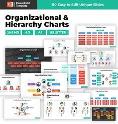 Organizational Chart, Organizational Structure, Marketing Presentation, Business Powerpoint Presentation, Startup Business Plan, Start Up Business, Flow Chart Template, Keynote Template, Marketing Proposal
