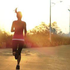 12 moves, 12 minutes http://www.prevention.com/fitness/strength-training/the-best-strength-training-exercises-for-runners/slide/1