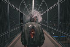 """Winner -@n.thng  The theme for thelatest installment of the HYPEBEAST Forum photo contest, """"Fashion Photography Portraits"""" was chosen by thewinnerof July's """"Portraits Against Landscapes"""" conte..."""