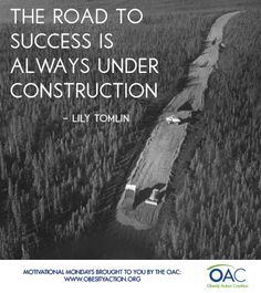 53 Best Construction quotes images | Thoughts, Words, Alfred lord