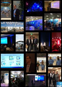 In case you missed #Df14!