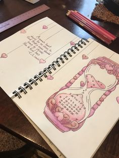 Create your bullet journal weekly spread with a little inspiration. Some of these bujo setup ideas are easy for beginners and look AMAZING. February Bullet Journal, Bullet Journal Cover Ideas, Bullet Journal Notebook, Bullet Journal Spread, Bullet Journal Layout, Journal Covers, Bullet Journal Inspiration, Bullet Journals, Bullet Journal 2019 Calendar