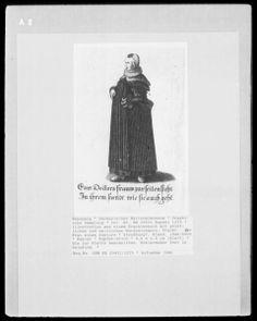 mi08184a08 (960×1200) Doctor's Wife - probably Strassburg