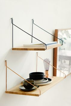 Shelf By Frama D27 (600)