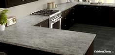 Shop and Save on Wilsonart Thickness: inch, Grade / Size: Countertop 4 ft. x 8 ft., Laminate Type: Standard, Pattern Name: Beige Pampas Kitchen Countertops Laminate, White Laminate, Italian Decor, Country Kitchen Countertops, Laminate Sheets, Kitchen Floor Plans, Rustic Italian, Italian Home, Countertops