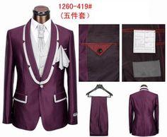 11 best designer embroidered kurta pajama images men clothes  alright, so my groomsmen will be wearing a purple suit designer tuxedo, designer
