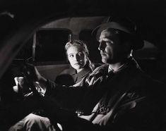 Merle Oberon, Classic Film Noir, Classic Films, Sean Penn, Viejo Hollywood, Old Hollywood, Hollywood Glamour, Classic Hollywood, Catherine Deneuve