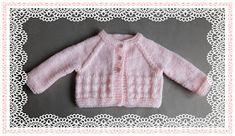 I think this design will work well for boys and girls .  Charlie Newborn Baby Cardigan Charlie Newborn Baby Cardigan T. Source by francesdenecker Jacket Baby Cardigan Knitting Pattern Free, Baby Boy Knitting Patterns, Baby Sweater Patterns, Knitted Baby Cardigan, Knit Baby Sweaters, Baby Hats Knitting, Baby Knits, Baby Patterns, Free Knitting