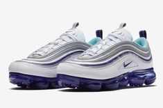 Balenciaga, Fresh Kicks, Air Max 97, Nike Air Vapormax, Shoes Sneakers, Men's Shoes, New Shoes, Shoe Collection, Shoe Game