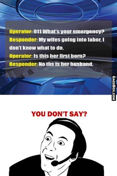 No, This Is Her Husband - Really? - #funny, #lol, #fun, #humor, #comics, #meme, #gag, #lolpics, #Funnypics,