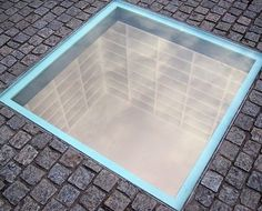"""The site of the famous Nazi book burning campaign of 1933 remembers its """"Night of Shame"""""""