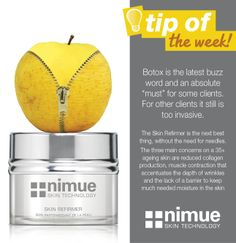 Health and Skin Care Products www.nimueskin.com  www.facebook.com/NimueSkin Home Beauty Salon, The Latest Buzz, Cooking Timer, Cornwall, Collagen, Skincare, Spa, Hair Beauty, Deep