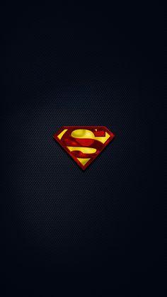 Get Great Hero Logo Wallpaper for Smartphones 2019 from Uploaded by user Batman Wallpaper, Hd Wallpaper Android, Hero Wallpaper, Avengers Wallpaper, Wallpaper Backgrounds, Logo Superman, Superman Artwork, Superman Symbol, Hero Logo