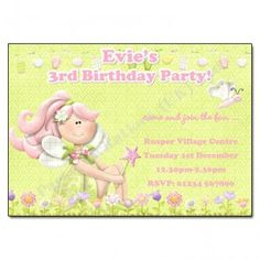 free printable princess party invitation template princess themed