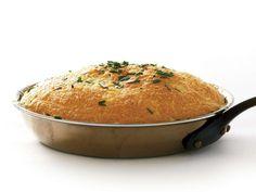 201107-r-Omelet-Souffle.jpg