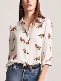 25 Best Closet  Chic Look images   Long sleeve shirts, Blouses ... 744cb07a56e