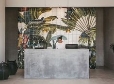 Casa Cook, Rhodos / Griechenland › Pretty Hotels Tapestry, Home Decor, Homemade Home Decor, Wall Rugs, Interior Design, Decoration Home, Home Interiors, Tapestries, Home Decoration